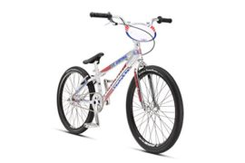 "SE Bikes Floval Flyer 24"" BMX Bike"