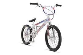 SE Bikes PK Ripper Super Elite XL BMX Bike