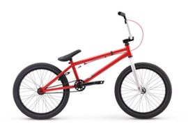 Redline Bikes Romp 18 Freestyle BMX Bicycle