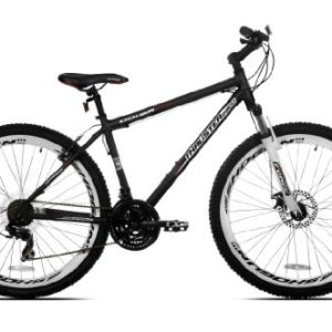 Thruster Excalibur Mountain Bike