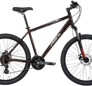 K2 Zed 3.0 Hard Tail Mountain Bike