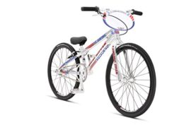 SE Bikes Mini Ripper BMX Bike