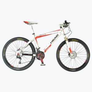 Head Pro Elite Bike