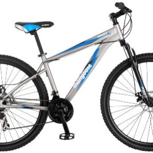 Mongoose Proxy 29-Inch Mountain Bicycle