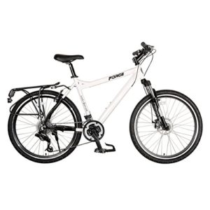 Force Perimeter W22 26 Hardtail MTB Bicycle