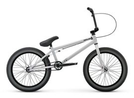 Redline Recon 20 Inch Freestyle BMX Bike