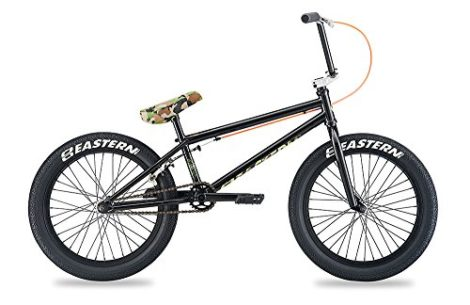 Eastern Bikes Trail digger BMX Bike